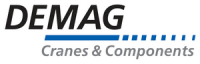 DEMAG-CranesComponents