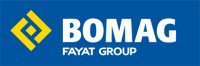 BOMAG_FAYAT_GROUP