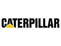 caterpillar_logo_2