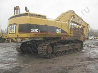 caterpillar-385cl,1751434_3