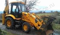 jcb-3cx-sitemaster-turbo,78098096